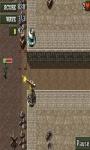 War of gloryTower defender screenshot 3/4