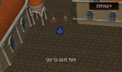 Super Board Dices screenshot 6/6