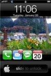 Iphone Unlocker screenshot 2/3