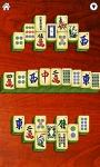 Mahjongg Solitaire Board screenshot 3/4
