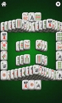 Mahjongg Solitaire Board screenshot 4/4