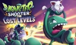 Monster Shooter Lost Levels general screenshot 3/5
