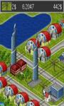 Gangstar Crime City War screenshot 1/6