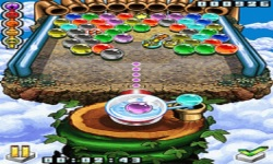 Bubbles 3 in 1 screenshot 5/6