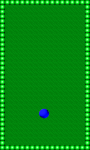 Catch The Ball Game screenshot 2/6