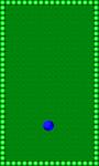 Catch The Ball Game screenshot 3/6