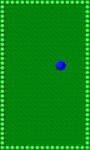 Catch The Ball Game screenshot 4/6