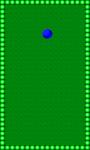 Catch The Ball Game screenshot 5/6