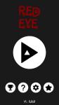 Red Eye Game screenshot 1/3