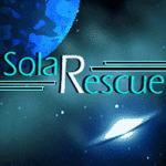 Solar Rescue screenshot 1/2