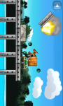 Island Fortress screenshot 3/3