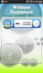 Mobile Wellness screenshot 4/5