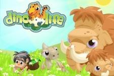 Dino Life screenshot 1/6
