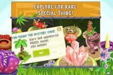 Dino Life screenshot 5/6