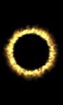 Fire Ring screenshot 2/3