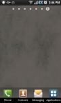 Michael Jackson Thriller Live Wallpaper screenshot 2/3