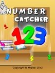 Number Catcher Free screenshot 1/6