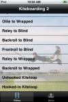 Kiteboarding Vol. 2 screenshot 1/1
