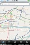 Guangzhou Map screenshot 1/1