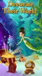 Mermaid World screenshot 1/5