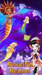 Mermaid World screenshot 2/5