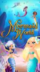 Mermaid World screenshot 4/5