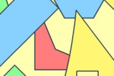 The Kingdom puzzle screenshot 1/3