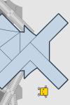 The Kingdom puzzle screenshot 2/3