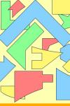 The Kingdom puzzle screenshot 3/3