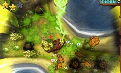 Ant Raid screenshot 5/6