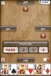 PitchPlayer screenshot 1/1
