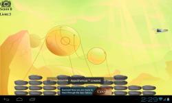 Bomber Fun screenshot 2/6