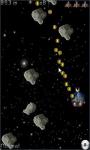 SpaceShipp screenshot 1/5