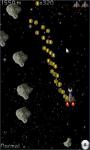 SpaceShipp screenshot 2/5