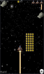SpaceShipp screenshot 4/5