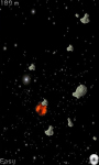 SpaceShipp screenshot 5/5