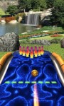 Bowling Paradise Pro Gold screenshot 2/6
