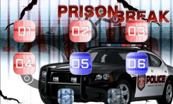 Car Theft screenshot 2/4