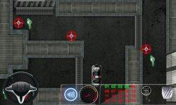 Car Theft screenshot 4/4