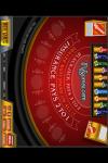 Blackjack  Gold screenshot 1/2