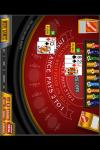Blackjack  Gold screenshot 2/2