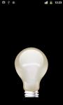 Torch FlashLight LED screenshot 2/2