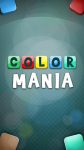 ColorMania – Color Quiz Game screenshot 2/4