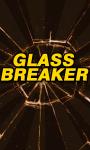 Glass Breaker Free screenshot 1/6