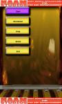 Gold Mines Extractor  screenshot 2/6
