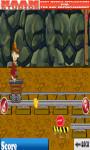 Gold Mines Extractor  screenshot 3/6