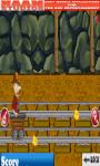 Gold Mines Extractor  screenshot 4/6
