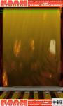 Gold Mines Extractor  screenshot 5/6