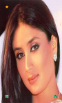 Karina Kapoor Wallpapers HD screenshot 1/6