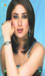 Karina Kapoor Wallpapers HD screenshot 4/6